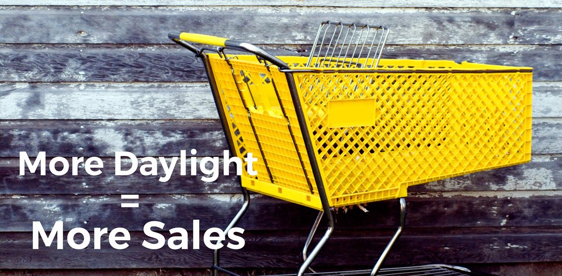more-daylighting-more-sales_orig